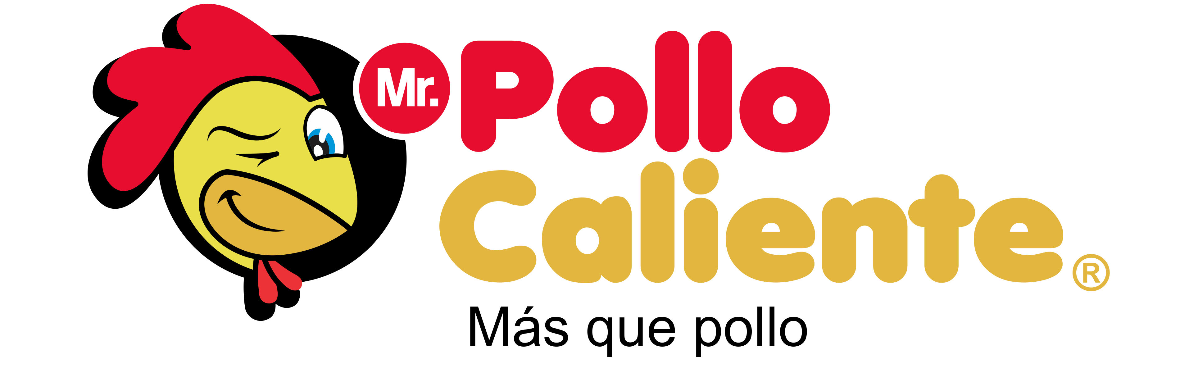 Mr. Pollo Caliente